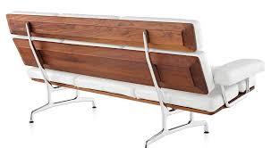 sofa simple herman miller eames sofa decor color ideas fancy at