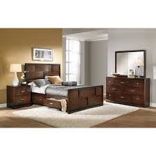 bedroom furniture new value city furniture bedroom sets whole