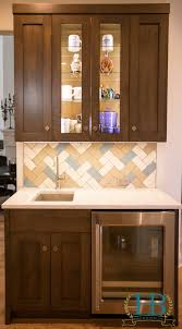 Create Your Own Kitchen Design Kitchen Renovations