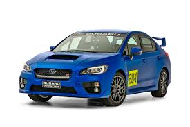 subaru rally subaru returns to australian rallying motor