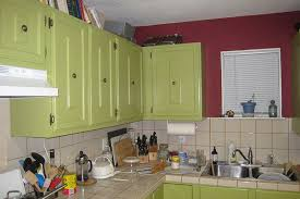 ideas for painted kitchen cabinets white painting kitchen cabinets designs ideas and decors trends