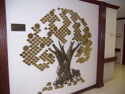 tree of life christus southeast texas foundation tree of life 004