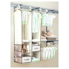 benoist page 2 stand alone closet childrens closet organizer
