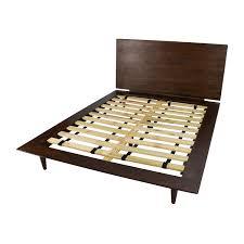 full size wood bed frame b43 about fantastic furniture bedroom