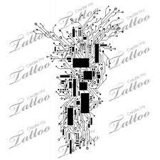 20 best alien tattoo designs images on pinterest design tattoos