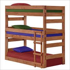 Futon Bunk Beds Cheap Bunk Beds Futon Bunk Bed For Sale Buy Bed Set Bedroom Sets