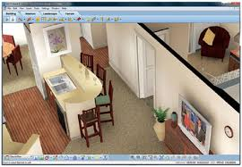 home design software hgtv dazzling hdtv home design hgtv software using the view options