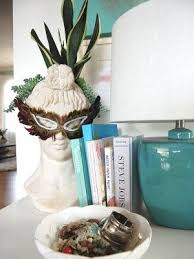Masquerade Bedroom Ideas 31 Best Design Ideas Bedroom Images On Pinterest Attic