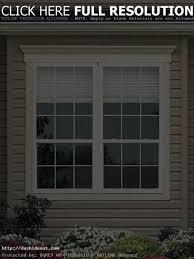 american home design windows exterior home windows american farmhouse home style exterior