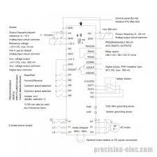 saftronics pc10 manual 21 images joliet technologies