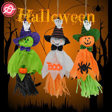 best 25 halloween ghost decorations ideas on pinterest ghost