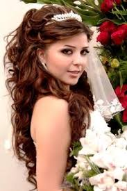 wedding hairstyles for long hair strapless dress hairstyles