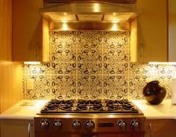 Portuguese Tiles Kitchen - okoye residence your home u0027s progress creating your home