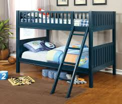 when is buying a bunk bed worth it ocfurniture bunk beds