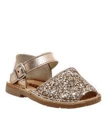 ugg boots sale debenhams solillas sandals for office
