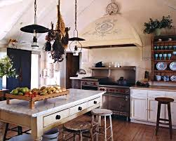 interior designer kitchen address to impress the hearth your kitchen s central focal point