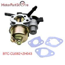 compare prices on engine carburetor online shopping buy low price