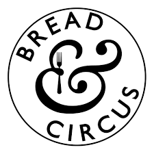 monster truck show lafayette la bread u0026 circus provisions 83 photos u0026 56 reviews italian 258