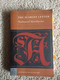 the scarlet letter mercari buy u0026 sell things you love