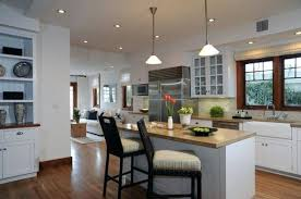 kitchen island designs with seating photos kitchen island plans with seating view in gallery a kitchen island