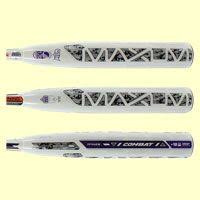 hot softball bats best 25 combat softball bats ideas on fastpitch