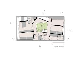 Ola Residences Floor Plan