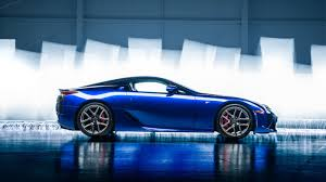 lexus lfa in the usa photo lexus lfa light painting lexus enthusiast