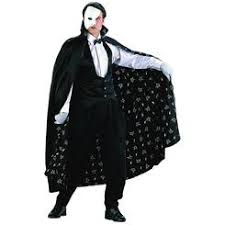 Pauly Halloween Costume Size Mens Halloween Costumes Sears