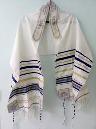 shofares de israel talit o tallit judio importados de israel 38 000 en mercado libre
