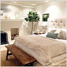 bedroom at its best