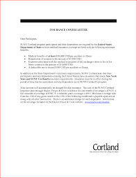 opening sentence for cover letter ideas of great cover letter