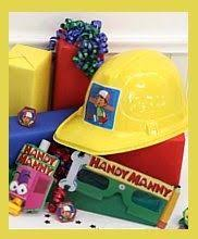 inspired handy manny tools gable boxes qty 1 6 12