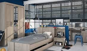 chambre complete garcon chambres complètes pour enfant meubles colorés et ludiques
