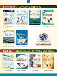 radiant publishing house pdf flipbook
