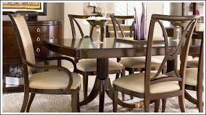 kitchen tables for sale amish kitchen tables for sale interior design best ideas of
