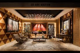 Interior Decorator Manila Adefuin Design Studio High End Interior Design Firm In Manila