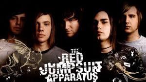 jumpsuit apparatus tour the jumpsuit apparatus tour dates 2017 2018 the jumpsuit