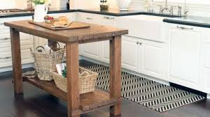butcher block kitchen island cart butcher block kitchen island traditional kitchen oakley home