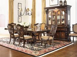 dining room table and chair sets table and chair sets dayton cincinnati columbus ohio table