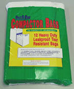 Garbage Compactor Bags Compactorbags Com Home Page Quality Low Priced Online Source