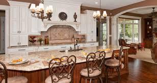 july 2017 u0027s archives shaker style kitchen cabinets modern white