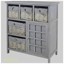 Storage Cabinet With Baskets Dresser Fresh Storage Dresser With Baskets Storage Dresser With