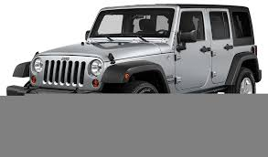 lexus rx 350 used in knoxville tn jeep wrangler 2 door in tennessee for sale used cars on