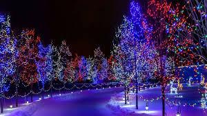 christmas lights net style inspiring iphone top wallpaper hd picture of christmas lights style