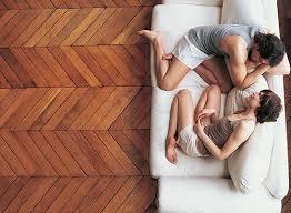 flooring contractor syracuse ny ventre hardwood floors