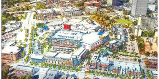 city eyes 2m sale of inner loop land for strong museum of play