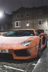 insurance for a lamborghini aventador 263 best automobile insurance estimates images on