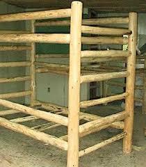 3 Way Bunk Bed Beds