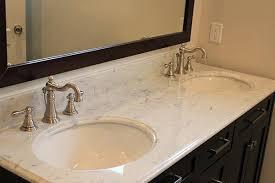 ideas for bathroom countertops bathroom countertops page 0 predizone com