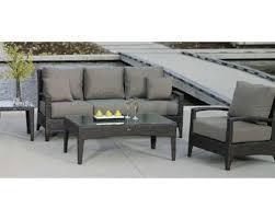 Wicker Patio Furniture San Diego by Ratana Furniture Houzz